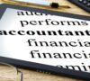 accountants in UK